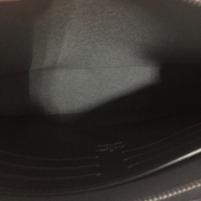 LOUIS VUITTON(ルイヴィトン)のルイヴィトン モノグラムスプリットバッグ ギャラクシー M63039 メンズのバッグ(メッセンジャーバッグ)の商品写真