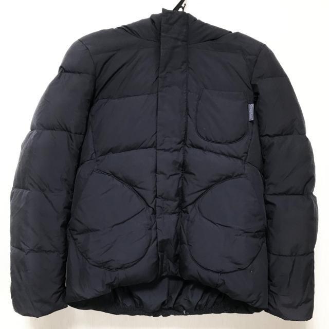 GYMPHLEX(ジムフレックス)のジムフレックス ダウンジャケット 12 L - レディースのジャケット/アウター(ダウンジャケット)の商品写真