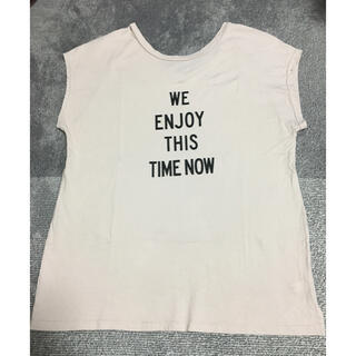 オゾック(OZOC)のOZOC レディースTシャツ (Tシャツ(半袖/袖なし))