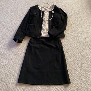 ノーリーズ(NOLLEY'S)のNOLLEY'S フォーマルスーツ セレモニー 式服 卒業式 入学式(スーツ)