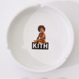 シュプリーム(Supreme)のKith for The Notorious B.I.G 灰皿(その他)
