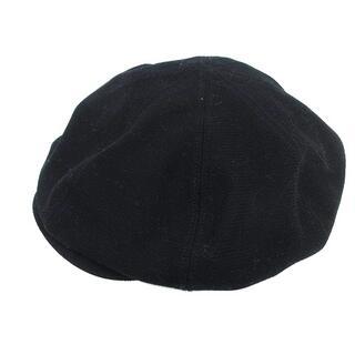 ラウンジリザード(LOUNGE LIZARD)のラウンジリザード LOUNGE LIZARD キャスケット ハンチング 帽子 R(キャスケット)