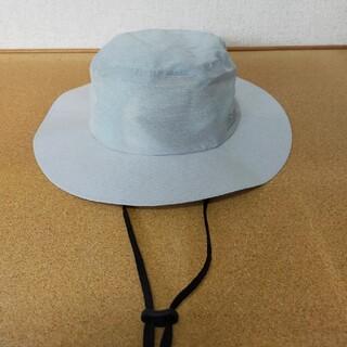 カリマー(karrimor)のカリマー ハット サイズL(登山用品)