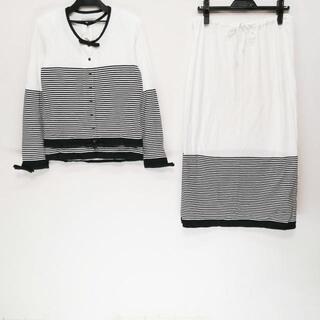 カネコイサオ(KANEKO ISAO)のカネコイサオ スカートセットアップ -(セット/コーデ)