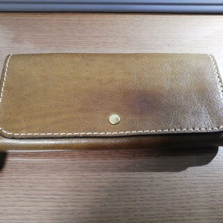 ヘルツ(HERZ)のヘルツ 長財布(長財布)