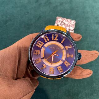 テンデンス(Tendence)の2021年新作 テンデンスFLASH   TY532012(腕時計(アナログ))