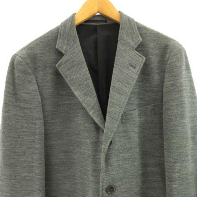J.PRESS(ジェイプレス)のジェイプレス J.PRESS CLASSIC GOLF CLUB テーラードジャ メンズのジャケット/アウター(テーラードジャケット)の商品写真