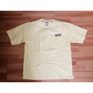 ルース(LUZ)のルースイソンブラ ドミンゴ Tシャツ(ウェア)