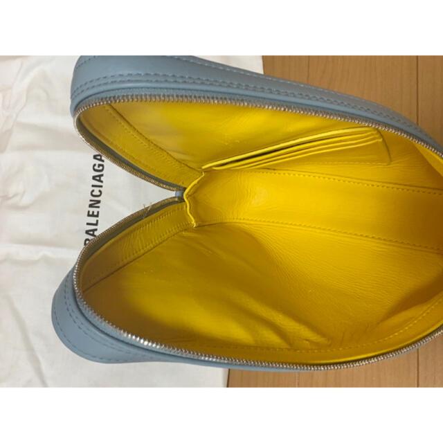 Balenciaga(バレンシアガ)のBALENCIAGA バッグ ハンドメイドのファッション小物(バッグ)の商品写真