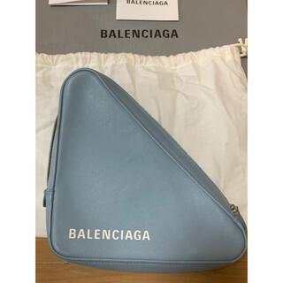 バレンシアガ(Balenciaga)のBALENCIAGA バッグ(バッグ)