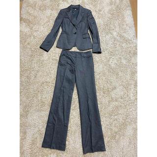 Michel klein スーツ