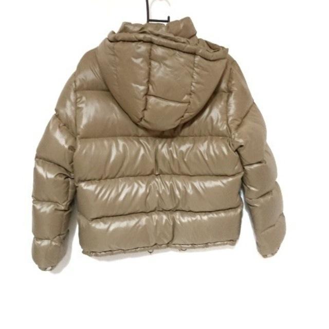GYMPHLEX(ジムフレックス)のジムフレックス ダウンジャケット 14 XL レディースのジャケット/アウター(ダウンジャケット)の商品写真