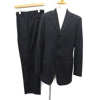 アルマーニ コレツィオーニ(ARMANI COLLEZIONI)のアルマーニ コレツィオーニ ARMANI COLLEZIONI スーツ セットア(スーツジャケット)