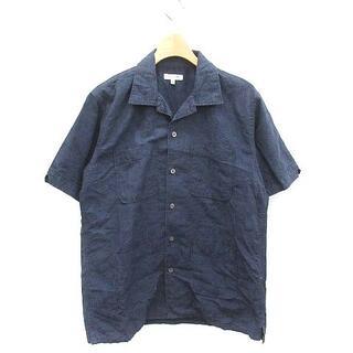 エンジニアードガーメンツ(Engineered Garments)のエンジニアードガーメンツ Engineered Garments ジャケット ス(ブルゾン)
