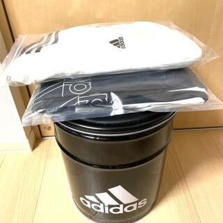 アディダス(adidas)のadidas (ジャージ)