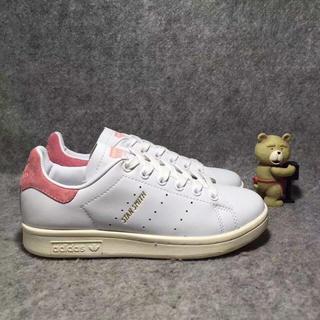 adidas スタンスミス(スニーカー)