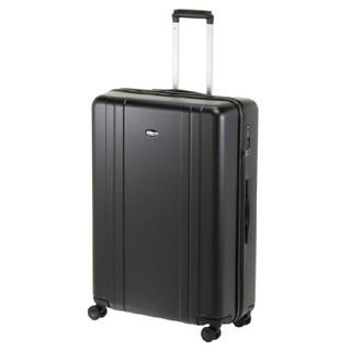ゼロハリバートン(ZERO HALLIBURTON)の【新品】ゼロハリバートン スーツケース 56L(トラベルバッグ/スーツケース)