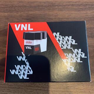 ORTOFON VNL レコード針 テクニクス SHURE 44G(レコード針)