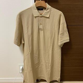 Balenciaga - Balenciaga 18SS ロゴポロシャツ