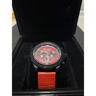 エンジェルクローバー(Angel Clover)のANGEL CLOVER エンジェルクローバー腕時計(腕時計(アナログ))