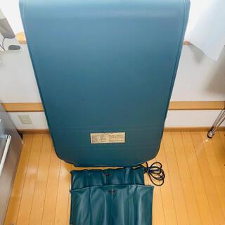 フランスベッド(フランスベッド)のMAOSEI様専用 インフラツボヘルサーV型E フランスベッド(マッサージ機)
