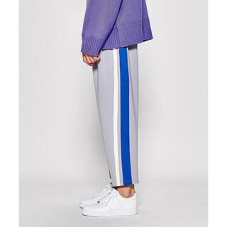 Balenciaga - ADER ERROR WIDE TRAK PANTS