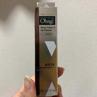 オバジ(Obagi)のオバジ リップ 美容液(リップケア/リップクリーム)