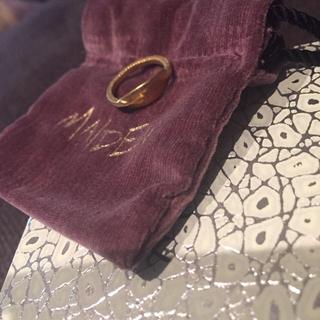 オープニングセレモニー(OPENING CEREMONY)のコスプレ衣装値下げOK様 専用(リング(指輪))