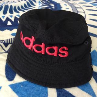 アディダス(adidas)のadidas バケットハット(帽子)