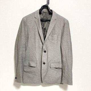 セオリー(theory)のセオリー ジャケット サイズ40 M メンズ -(その他)