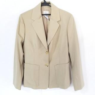 セリーヌ(celine)のセリーヌ ジャケット サイズ42 L ベージュ(その他)