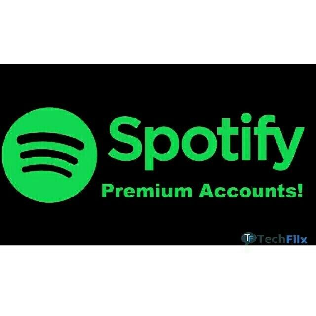 spotify プレミアム 12ヶ月 クーポン チケットの音楽(その他)の商品写真