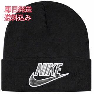 シュプリーム(Supreme)のsupreme Nike Snakeskin Beanie(ニット帽/ビーニー)