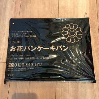 タカラジマシャ(宝島社)のスマート パンケーキ(鍋/フライパン)
