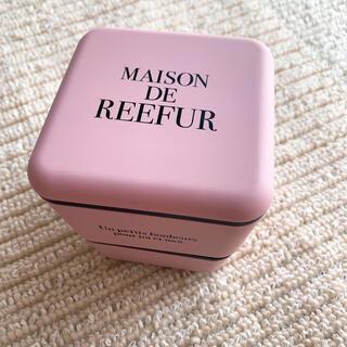 メゾンドフルール(Maison de FLEUR)のメゾンドフルール/ランチボックス(弁当用品)