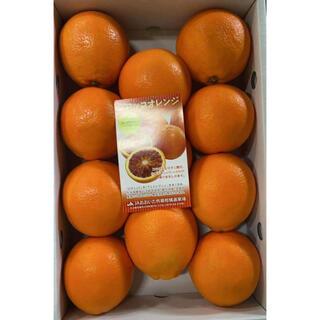 大分県産タロツコオレンジ(フルーツ)