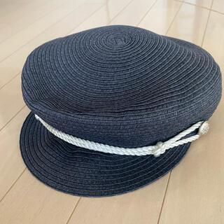 ラブトキシック(lovetoxic)のラブトキシック 帽子(帽子)