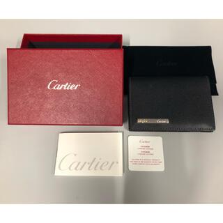 カルティエ(Cartier)のbolao様専用(名刺入れ/定期入れ)