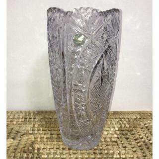 [新品未使用]  SOGA   FLOWER VASE(花瓶)