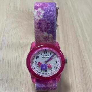 タイメックス(TIMEX)のTIMEX 腕時計 送料込み(腕時計)