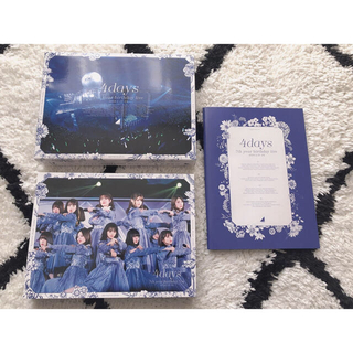 ノギザカフォーティーシックス(乃木坂46)の乃木坂 7TH YEAR Birthday LIVE《Blu-ray》(アイドル)