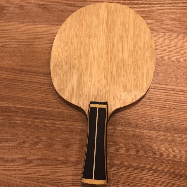 Yasaka(ヤサカ)のゼバレート スーパーヴェンタス  スポーツ/アウトドアのスポーツ/アウトドア その他(卓球)の商品写真