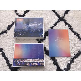 ノギザカフォーティーシックス(乃木坂46)の乃木坂46 4th YEAR BIRTHDAY LIVE《DVD》(アイドル)