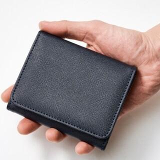 エストネーション(ESTNATION)のエストネーション 財布(折り財布)