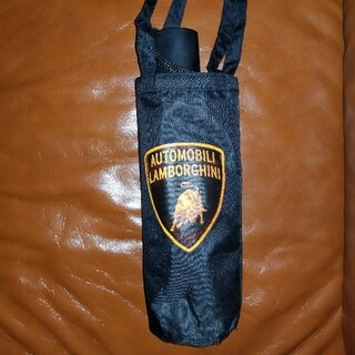 Lamborghini - ランボルギーニ 折り畳み傘
