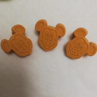 ディズニー(Disney)のクリップ(その他)