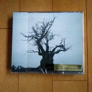 SEKAI NO OWARI 2010-2019(ポップス/ロック(邦楽))