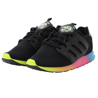 アディダス(adidas)のリタオラ adidas  アディダス シューズ 22.5 スニーカー ランニング(スニーカー)