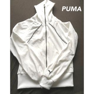 プーマ(PUMA)の*.•:*まとめ買いがお得意.•:* PUMA ジャージ(その他)