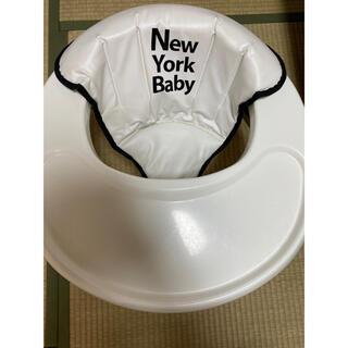 New York Baby 歩行器(歩行器)